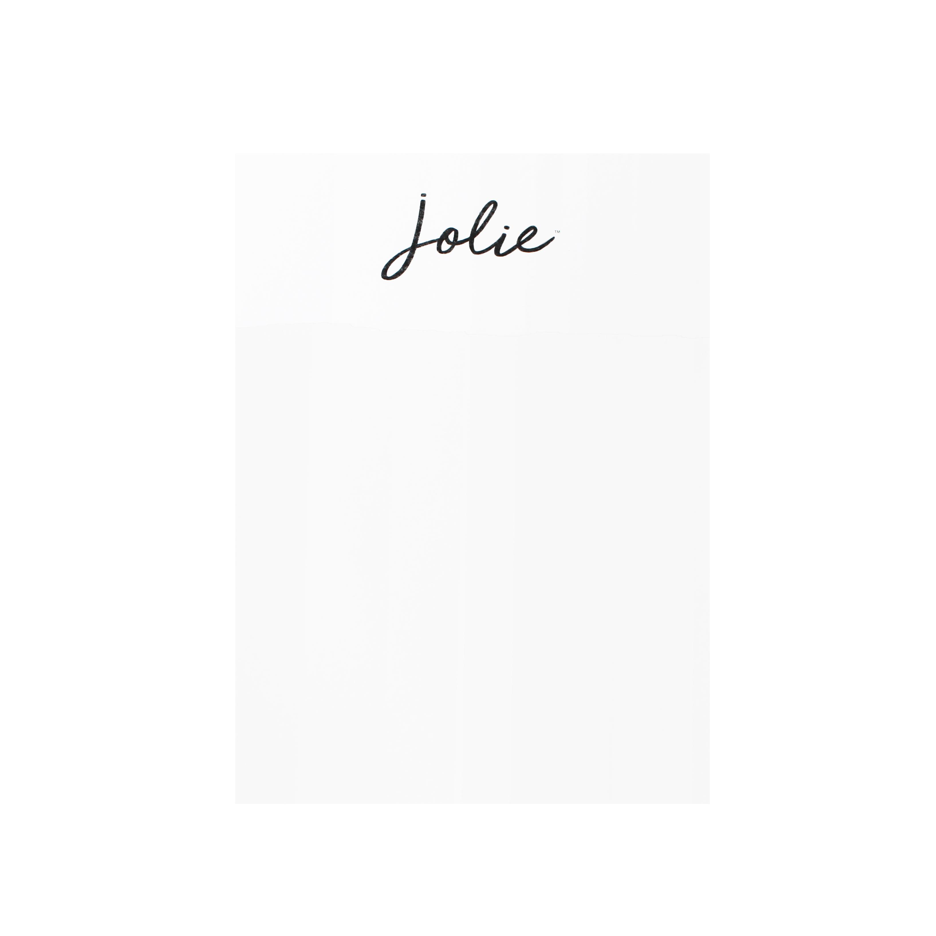 Palace White- Jolie Paint (s)