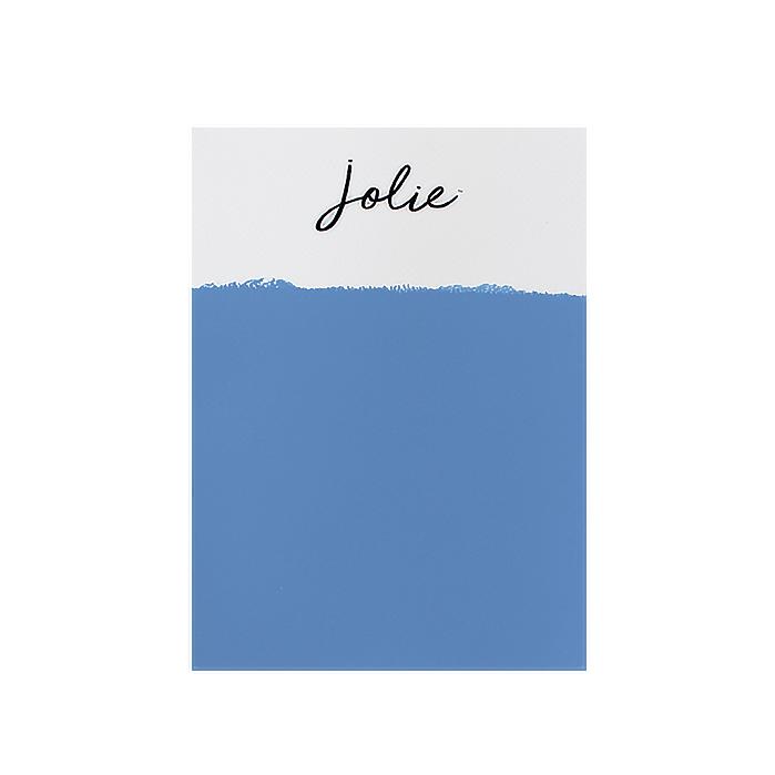 Santorini - Jolie Paint
