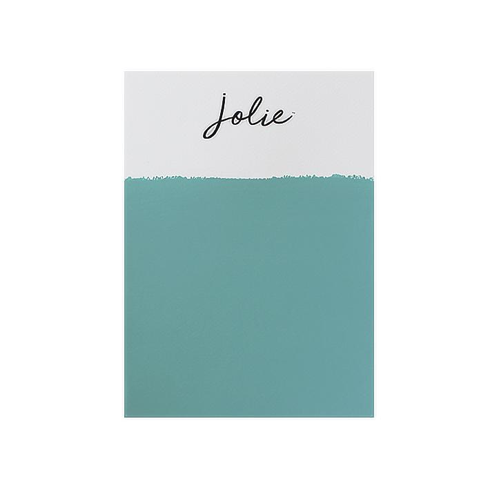 Verdigris - Jolie Paint