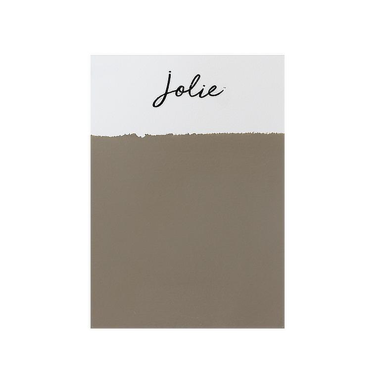Cocoa - Jolie Paint