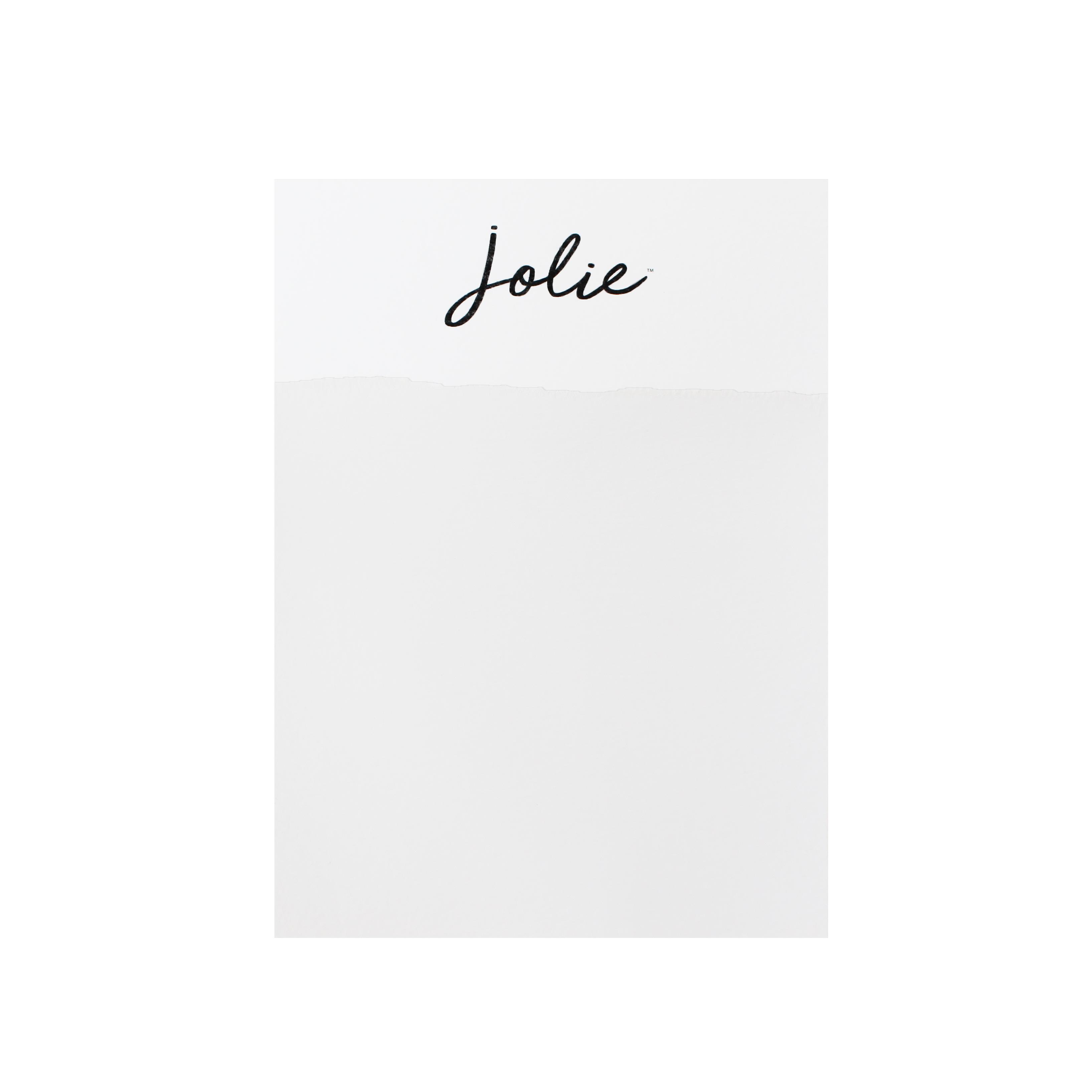 Dove Grey - Jolie Paint