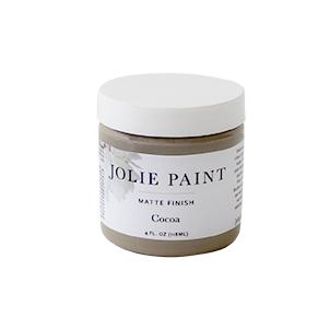 Cocoa - Jolie Paint (s)