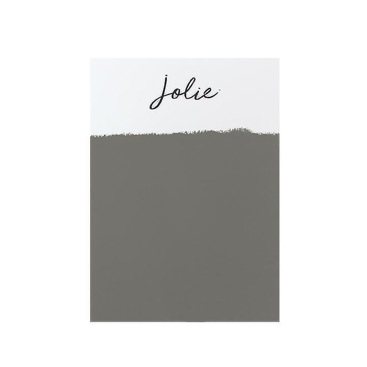 Legacy - Jolie Paint