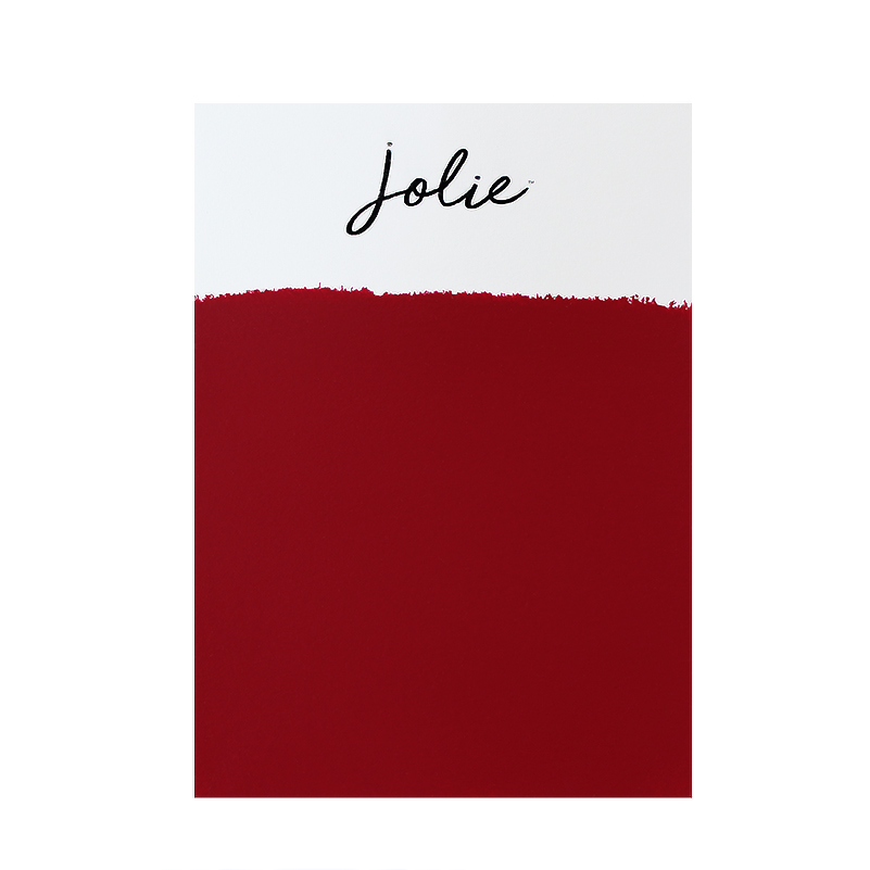Rouge - Jolie Paint