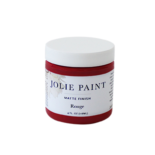 Rouge - Jolie Paint (s)