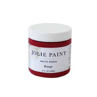 Rouge - Jolie Paint (s)