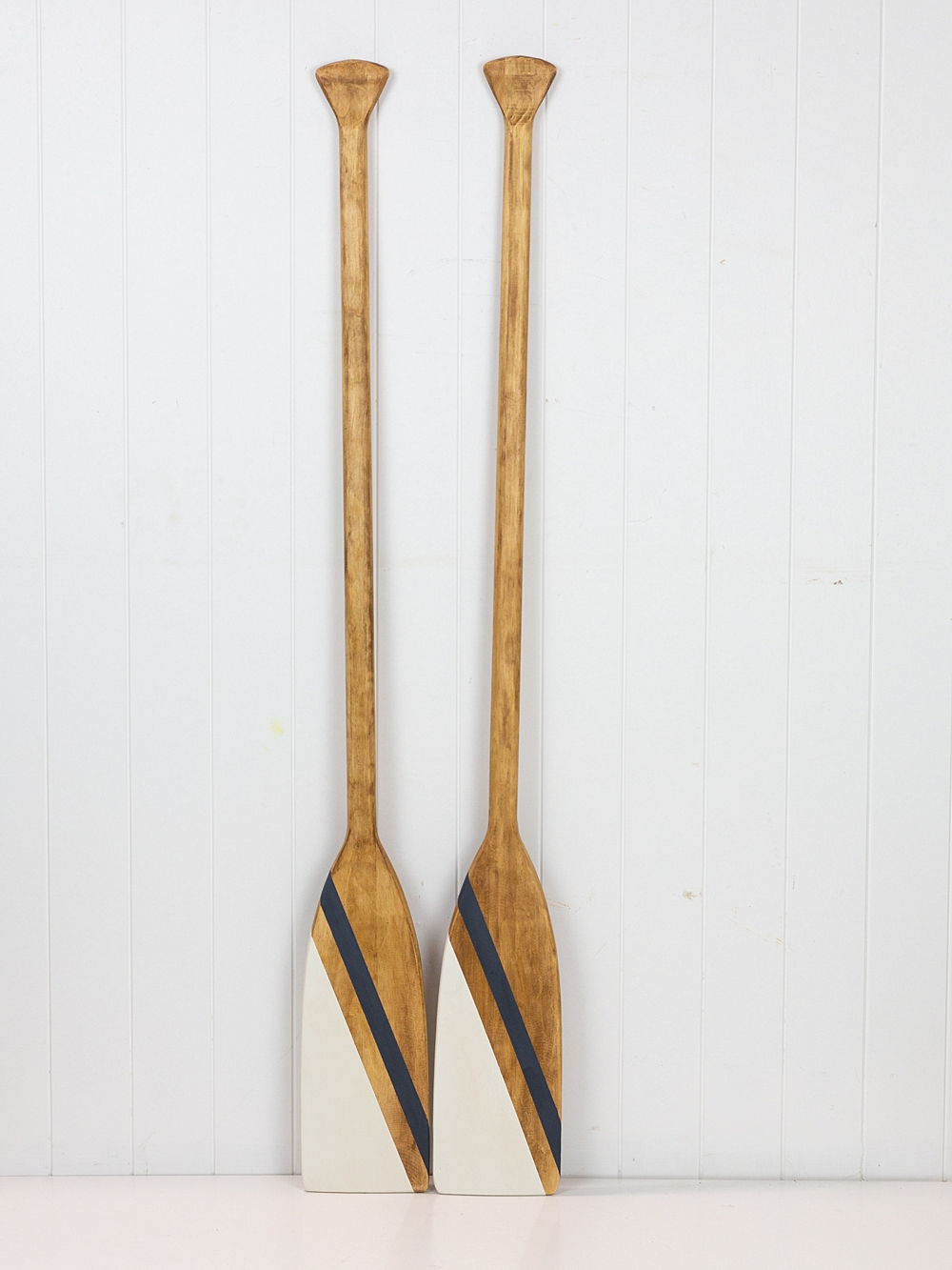 Palm Beach Paddles