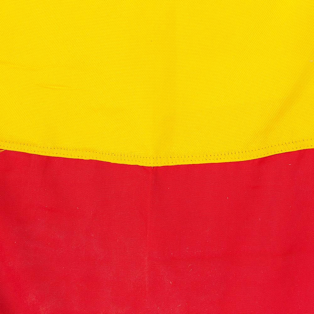 Pennant/Flag  No.0 #7246