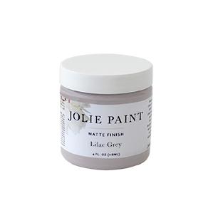Lilac Grey - Jolie Paint (s)