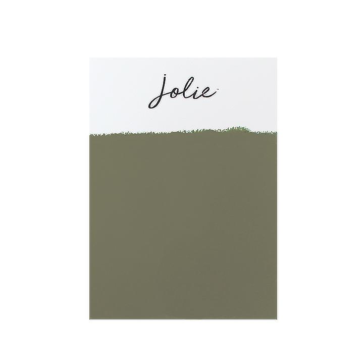 Sage - Jolie Paint