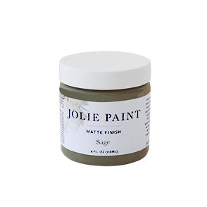 Sage - Jolie Paint (s)