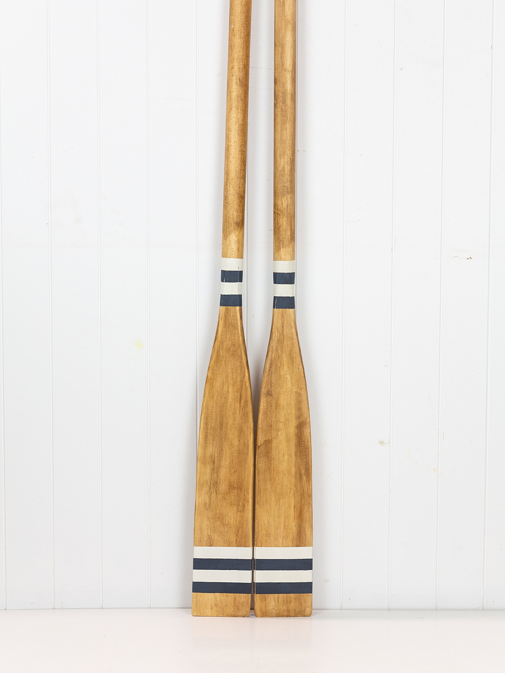 Manly Beach Oars