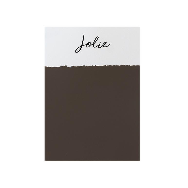 Espresso - Jolie Paint
