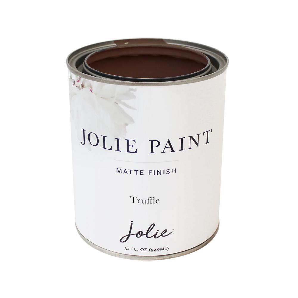 Truffle - Jolie Paint
