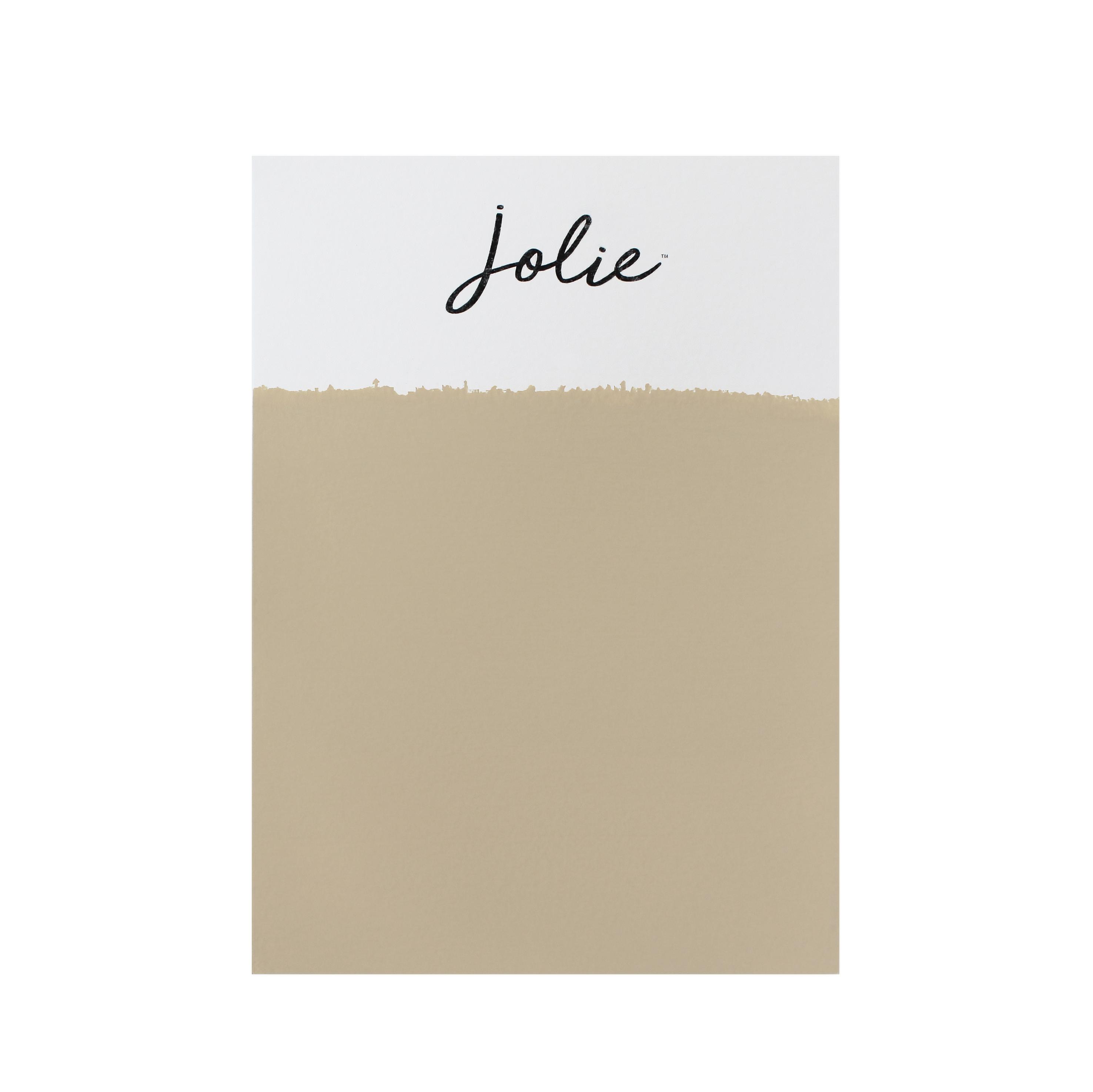 Farmhouse Beige - Jolie Paint (s)