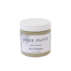 Petit Chateau - Jolie Paint (s)