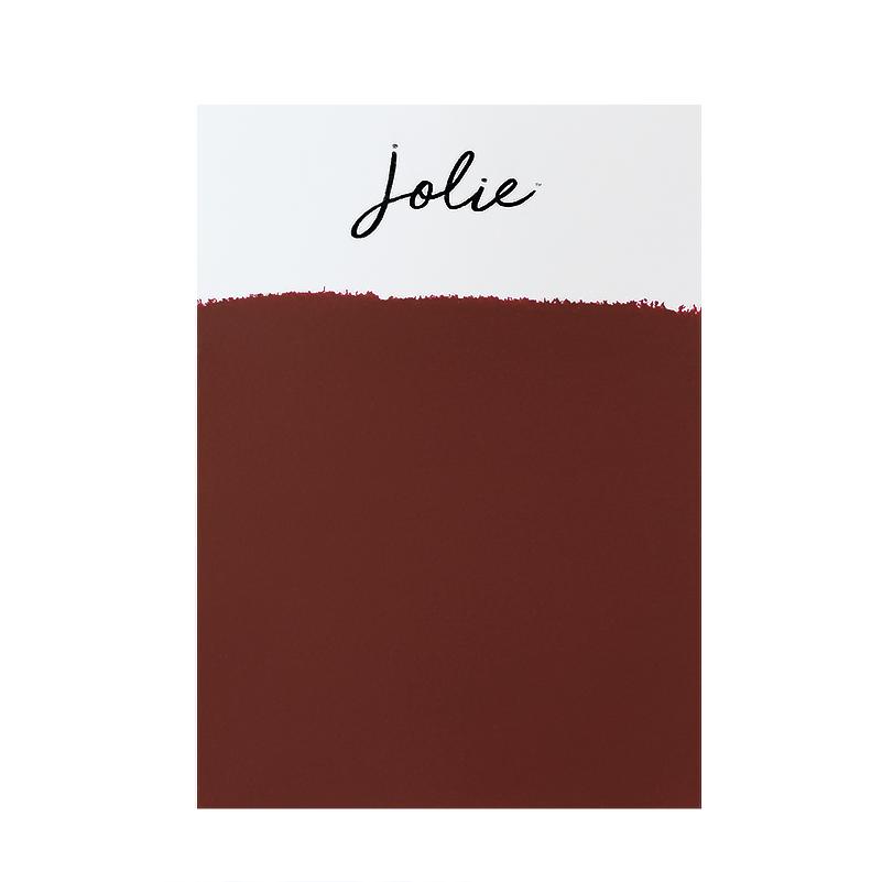 Terra Rosa - Jolie Paint (s)