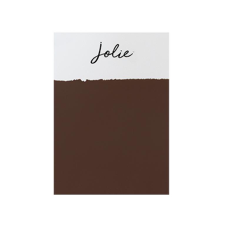 Truffle - Jolie Paint (s)