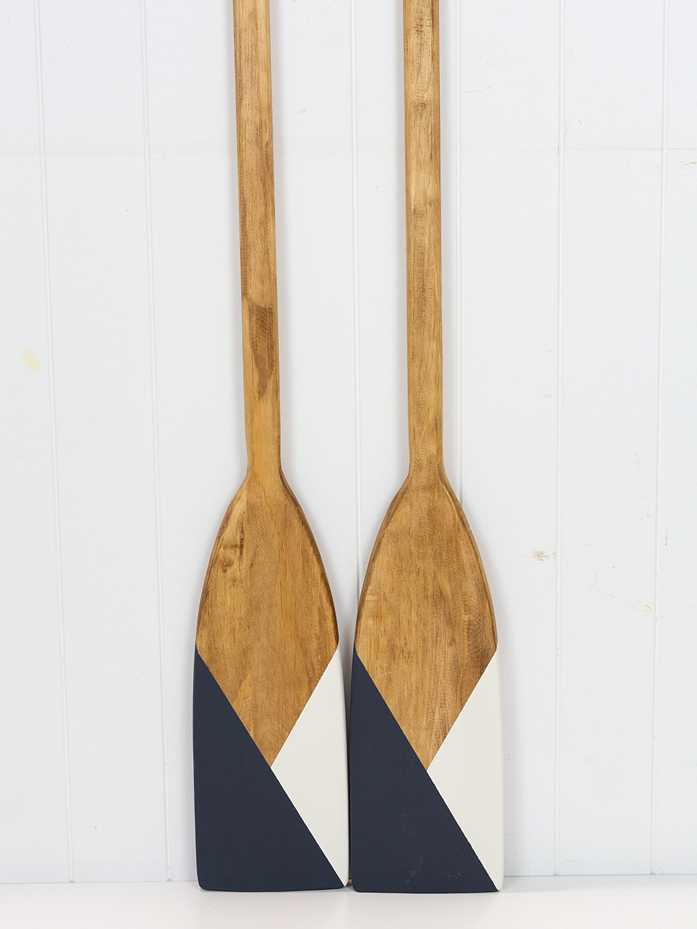 Palm Cove Paddles