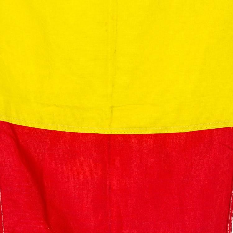 Pennant/Flag  No.0 #2149