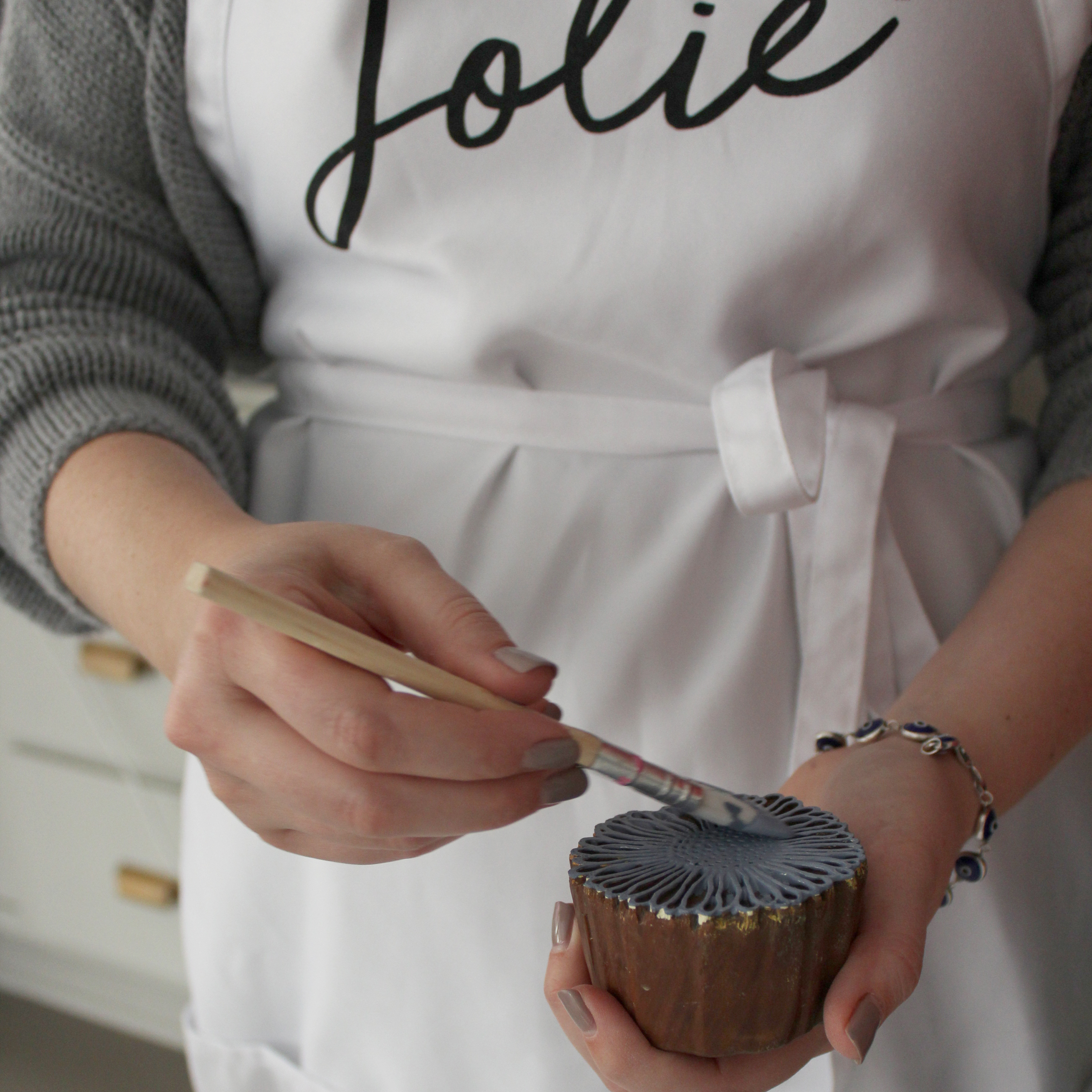Jolie Paint Workshops - postponed