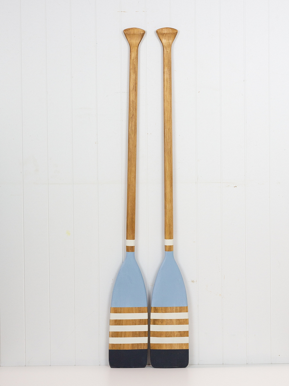 Noosa Beach Paddles