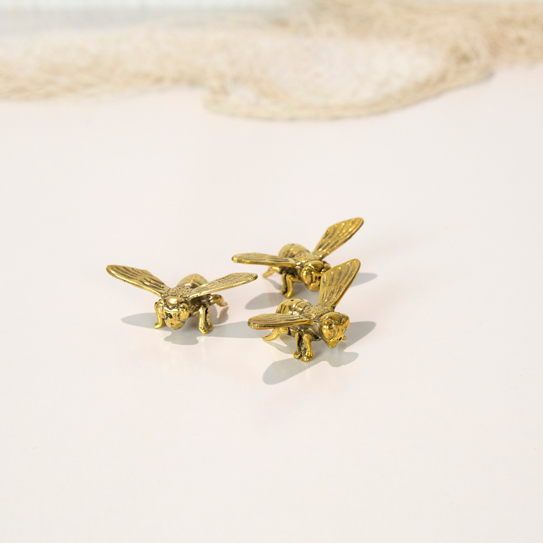 Bee (S) #0163