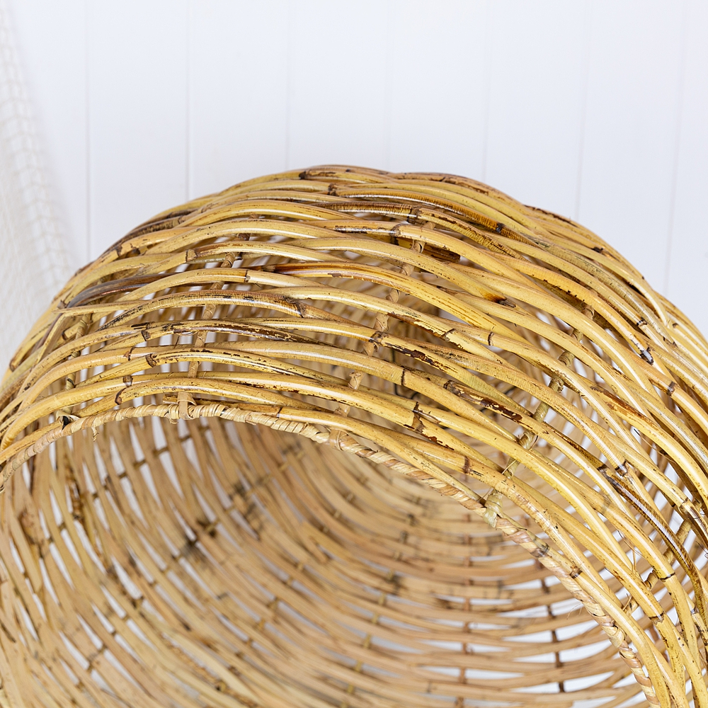 Thick Cane Light Shade 55cm