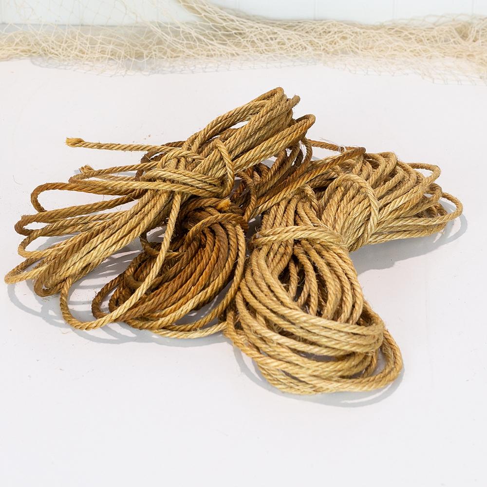 Thin Rope 10m #4653