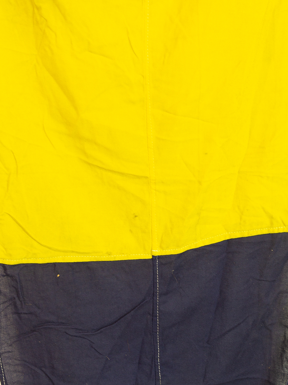 Pennant/Flag  No.5  #4316