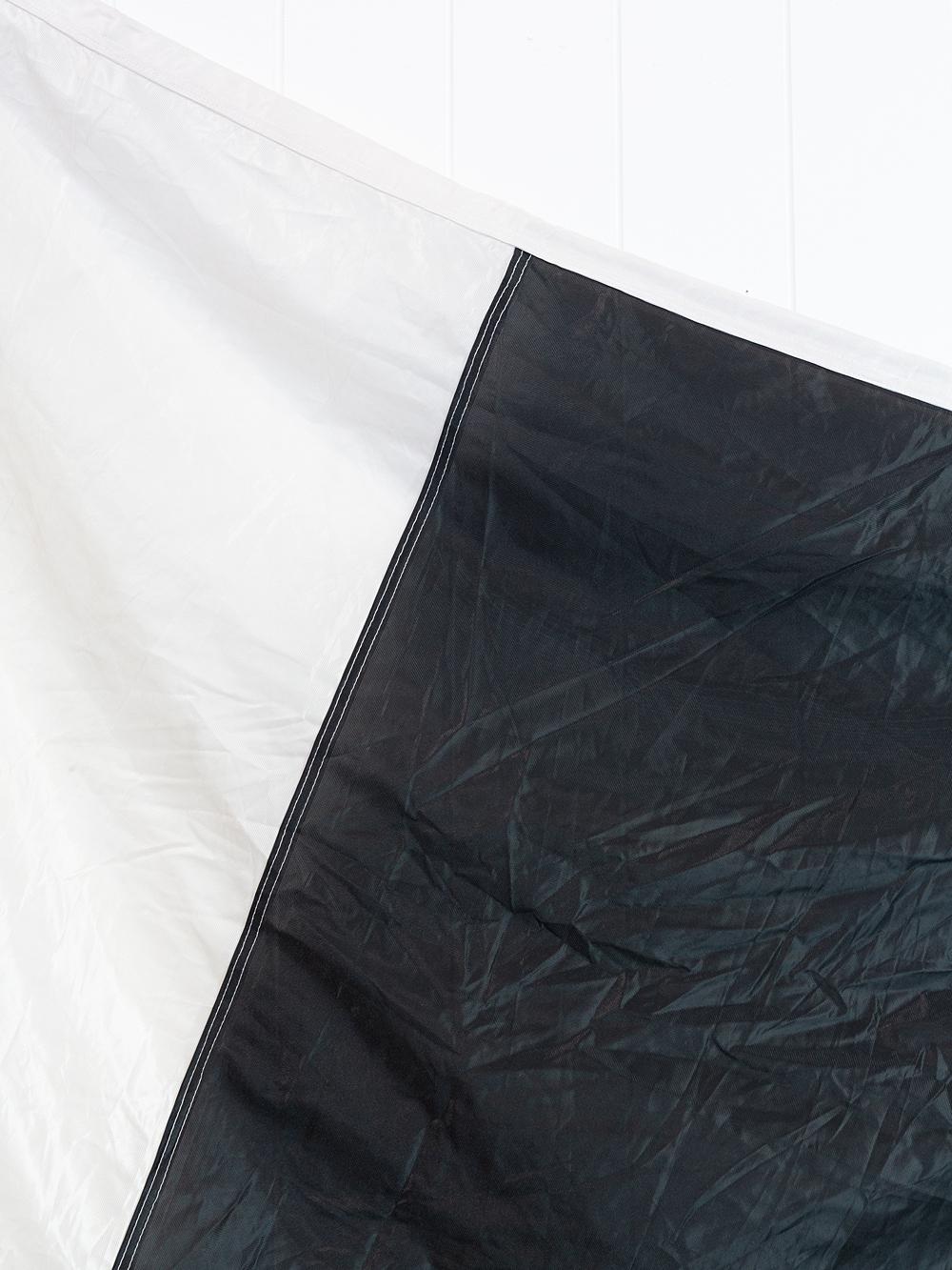 Pennant/Flag  No.6 #4317