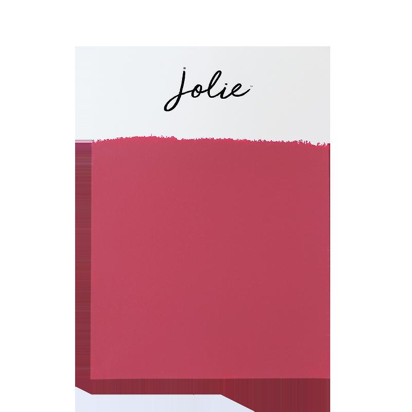 Hibiscus - Jolie Paint