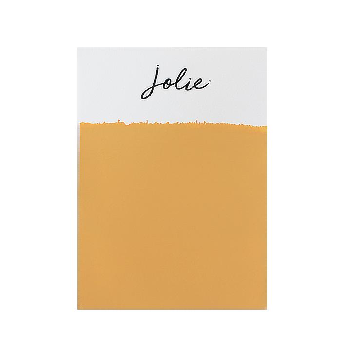 Marigold - Jolie Paint