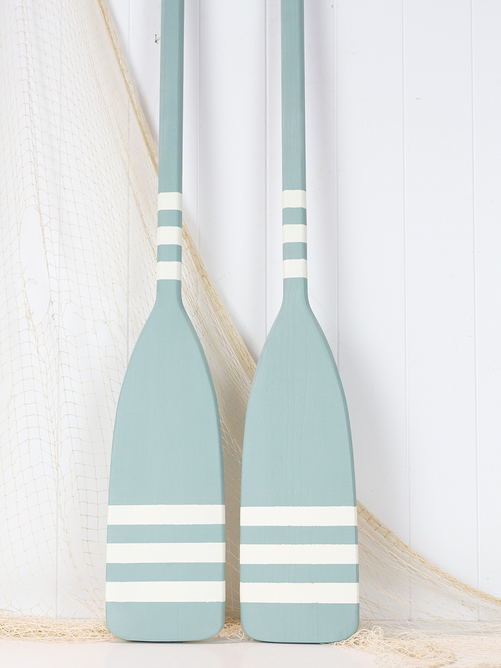 Little Cove Paddles