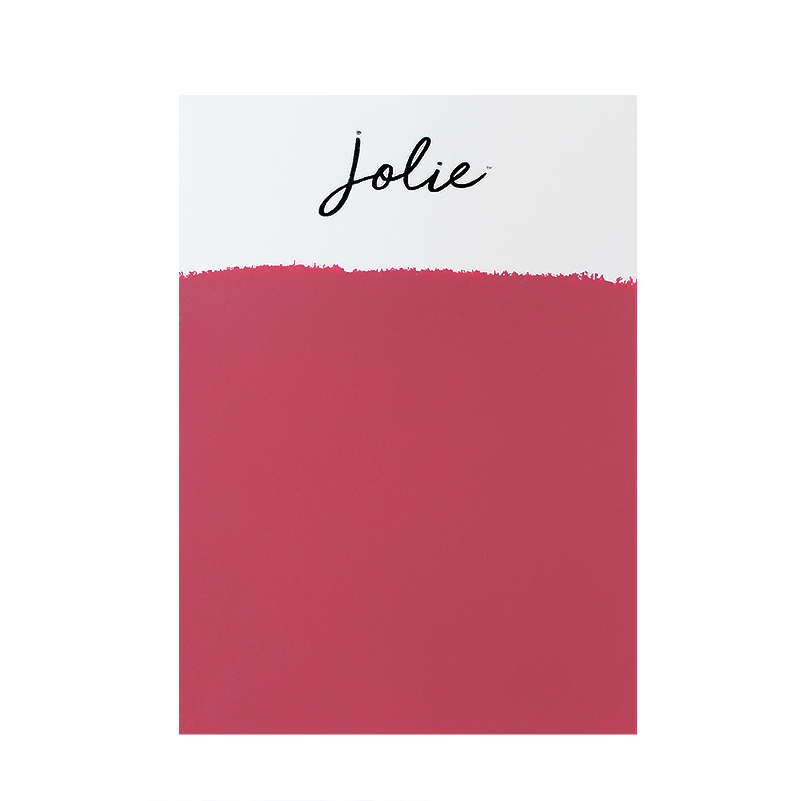 Hibiscus - Jolie Paint (s)