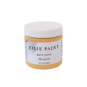 Marigold - Jolie Paint (s)