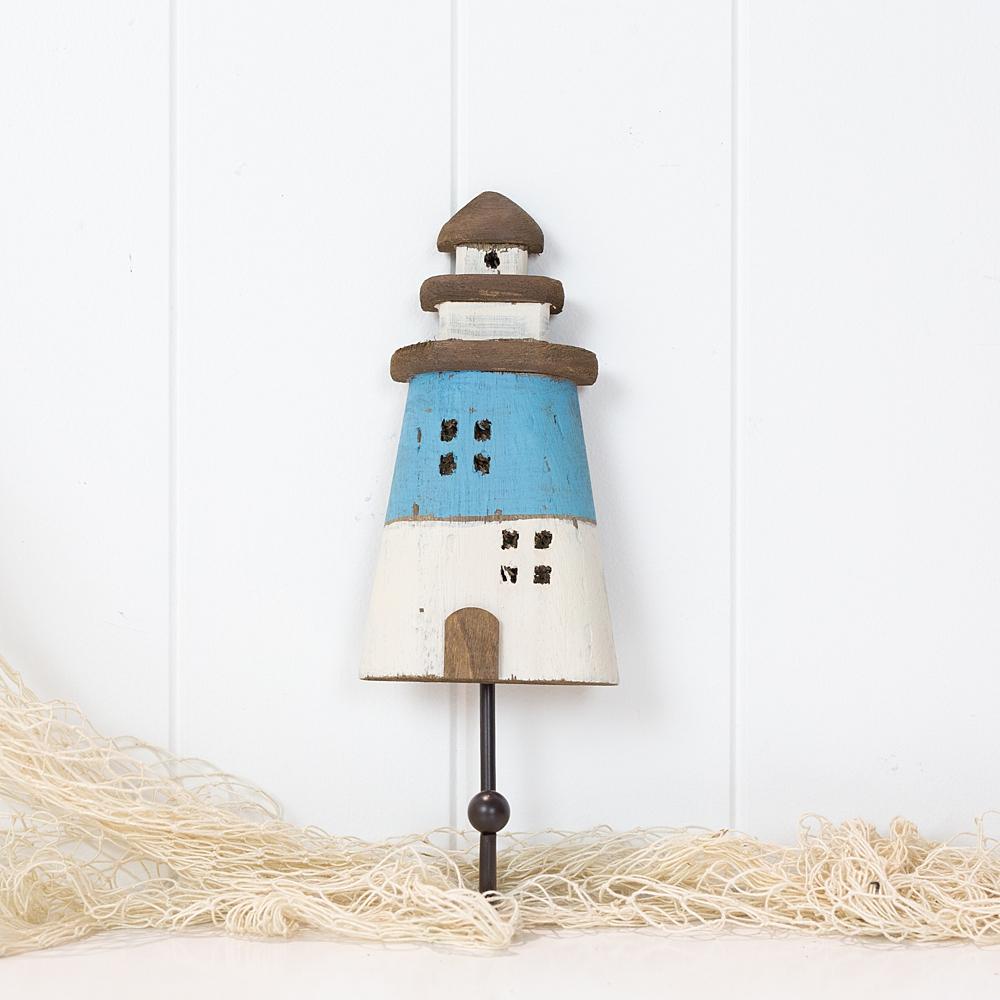 Lighthouse Hook  #0256