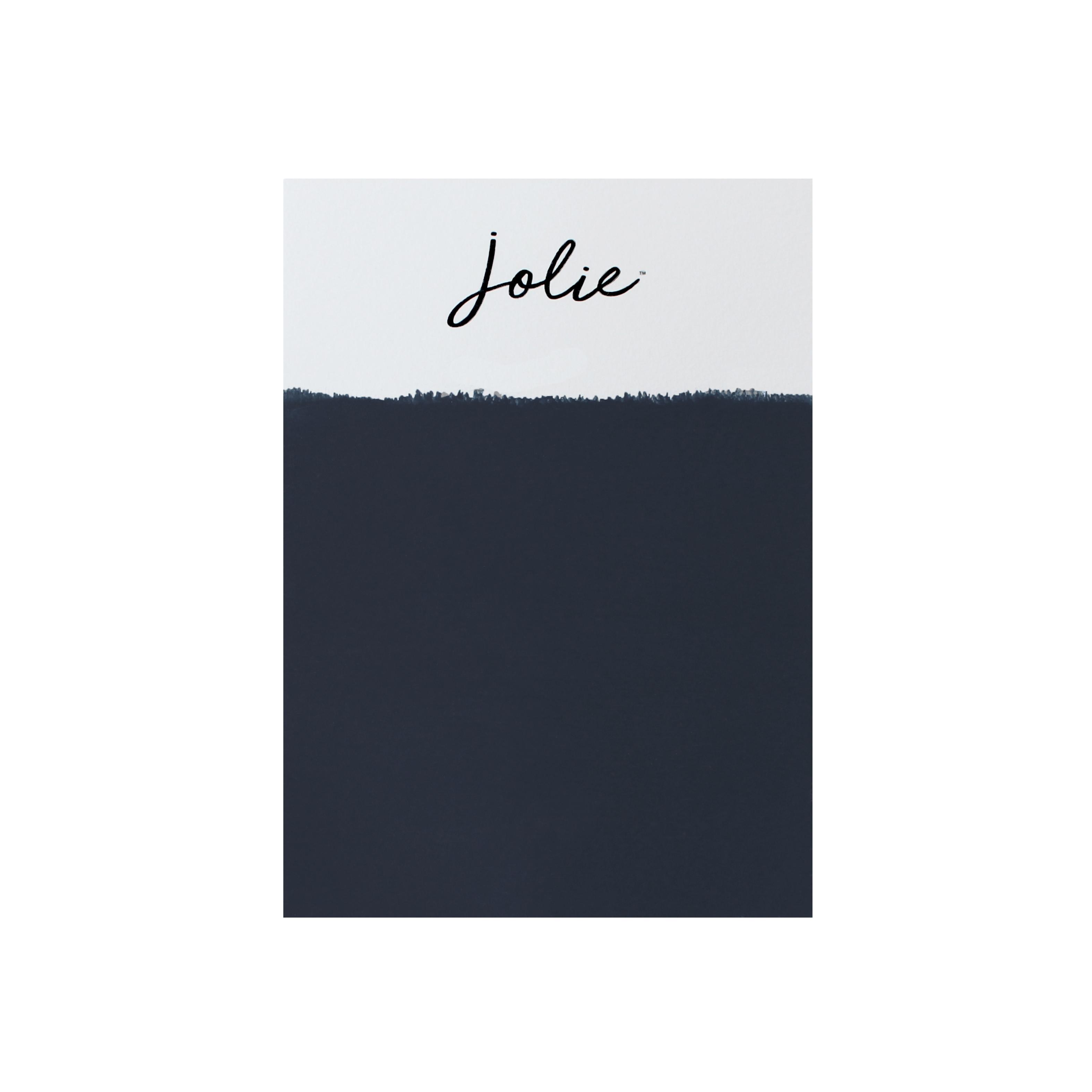 Classic Navy - Jolie Paint (s)