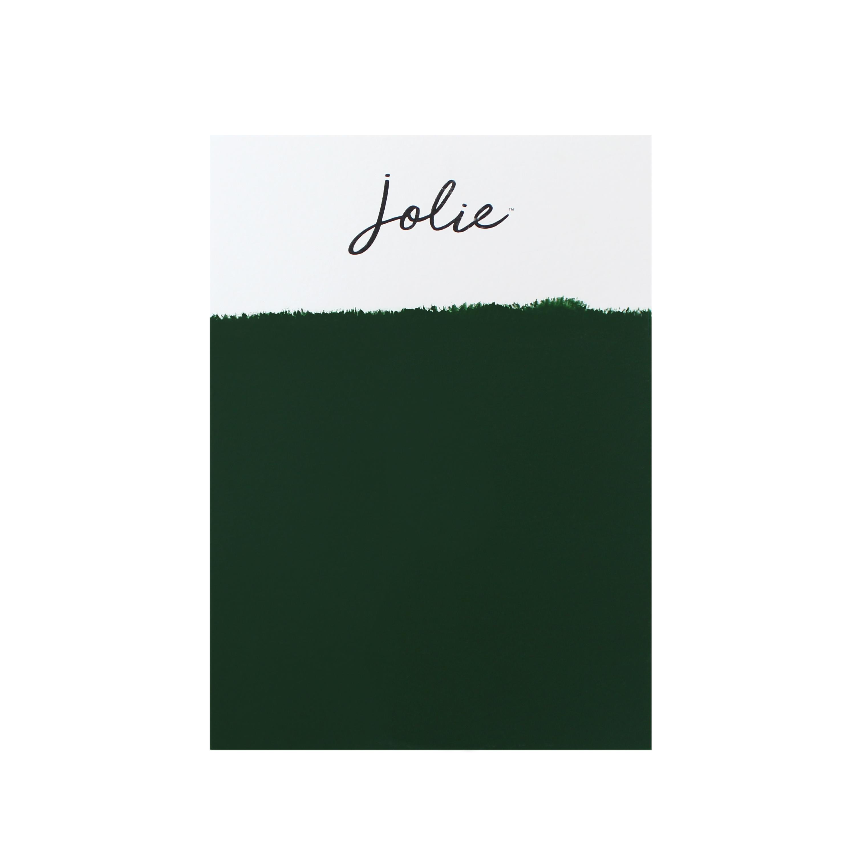 French Quarter Green - Jolie Paint (s)