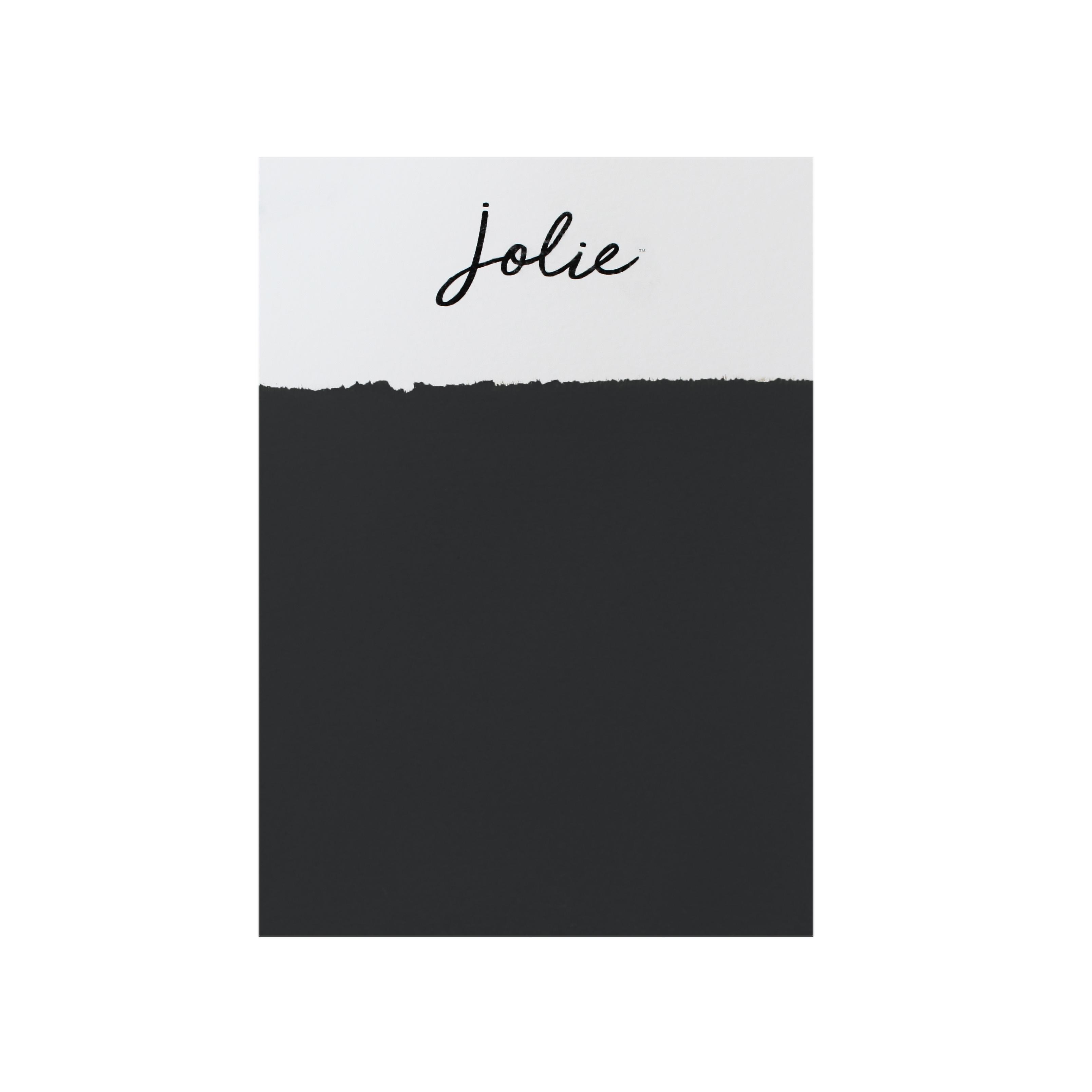 Graphite - Jolie Paint (s)