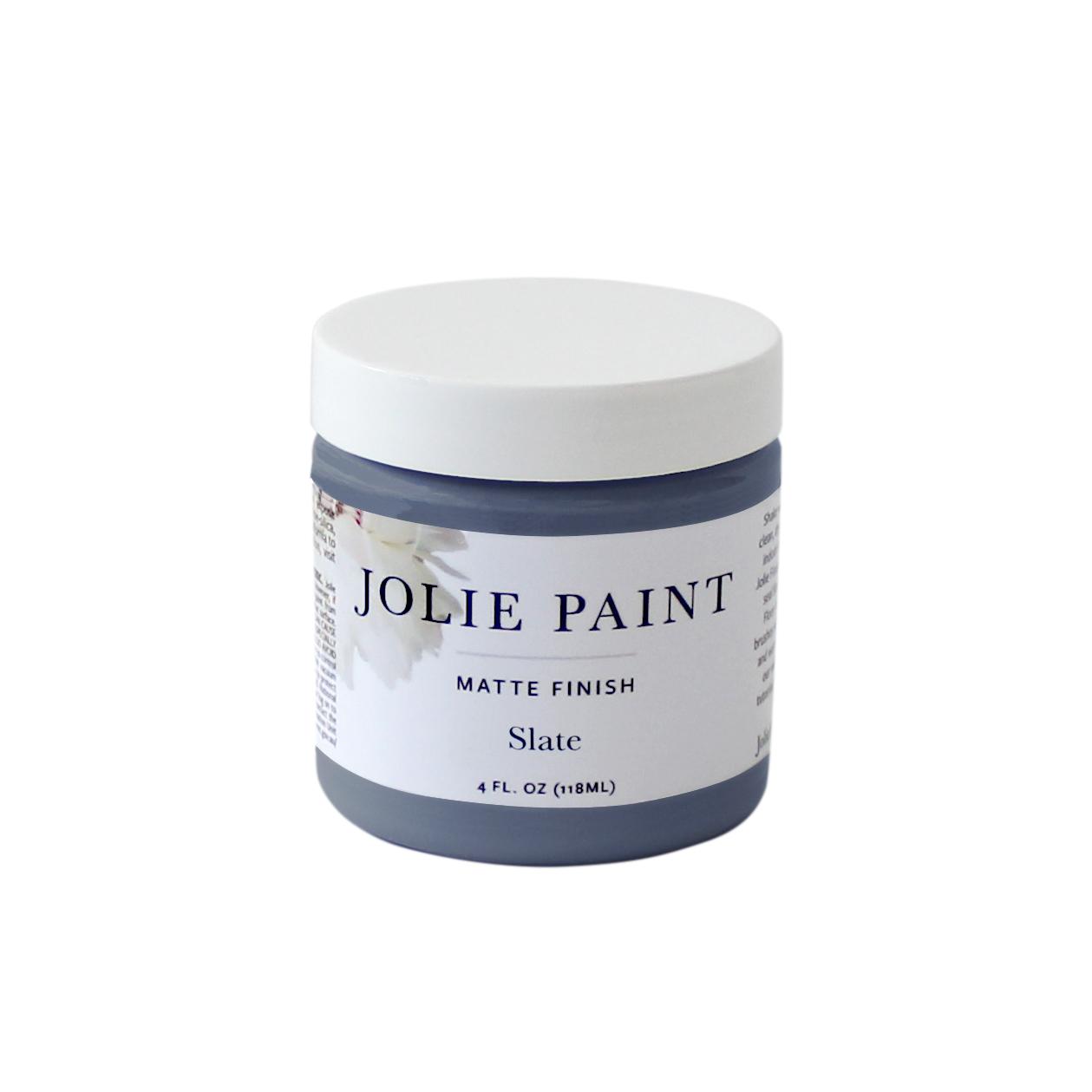 Slate - Jolie Paint (s)