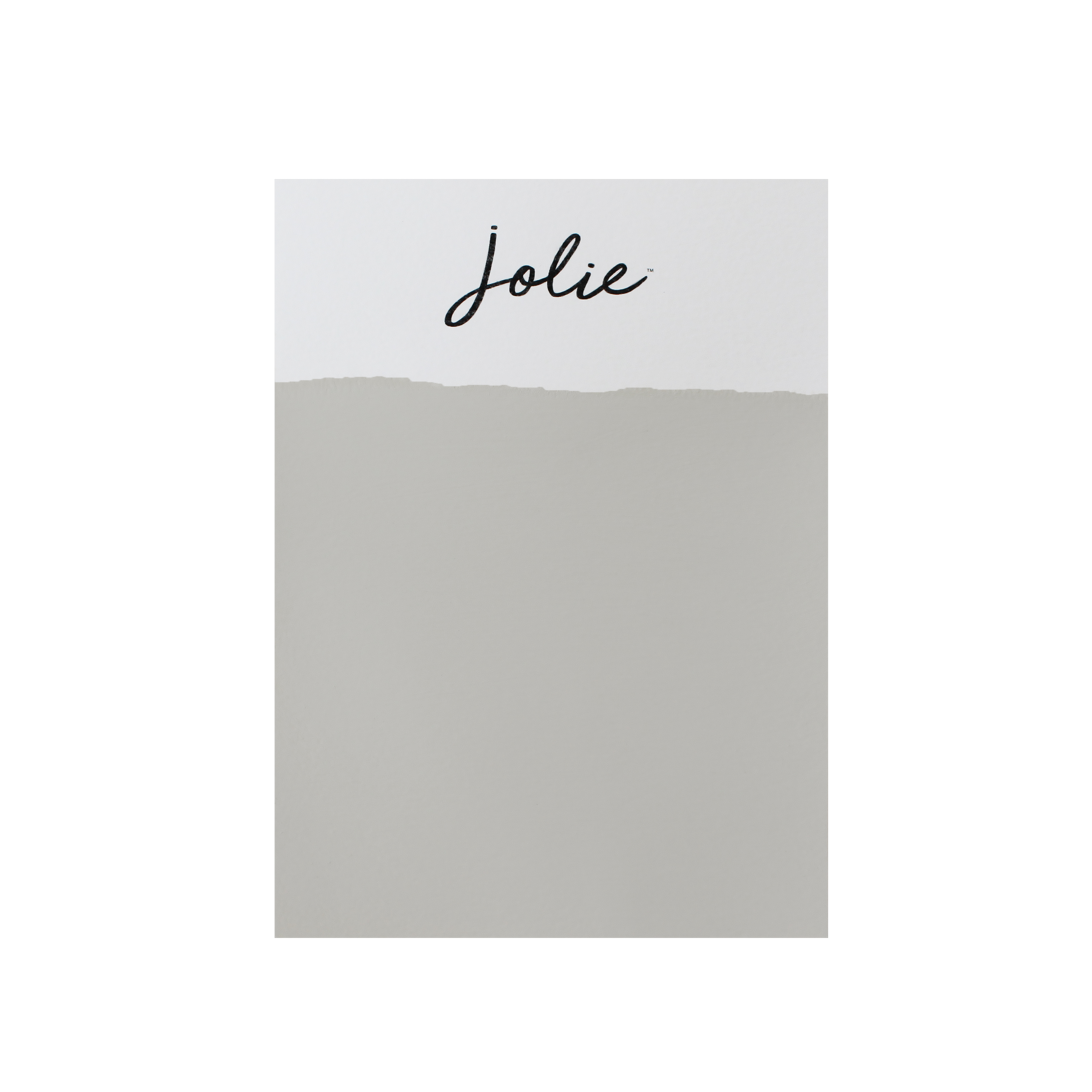 Swedish Grey - Jolie Paint (s)