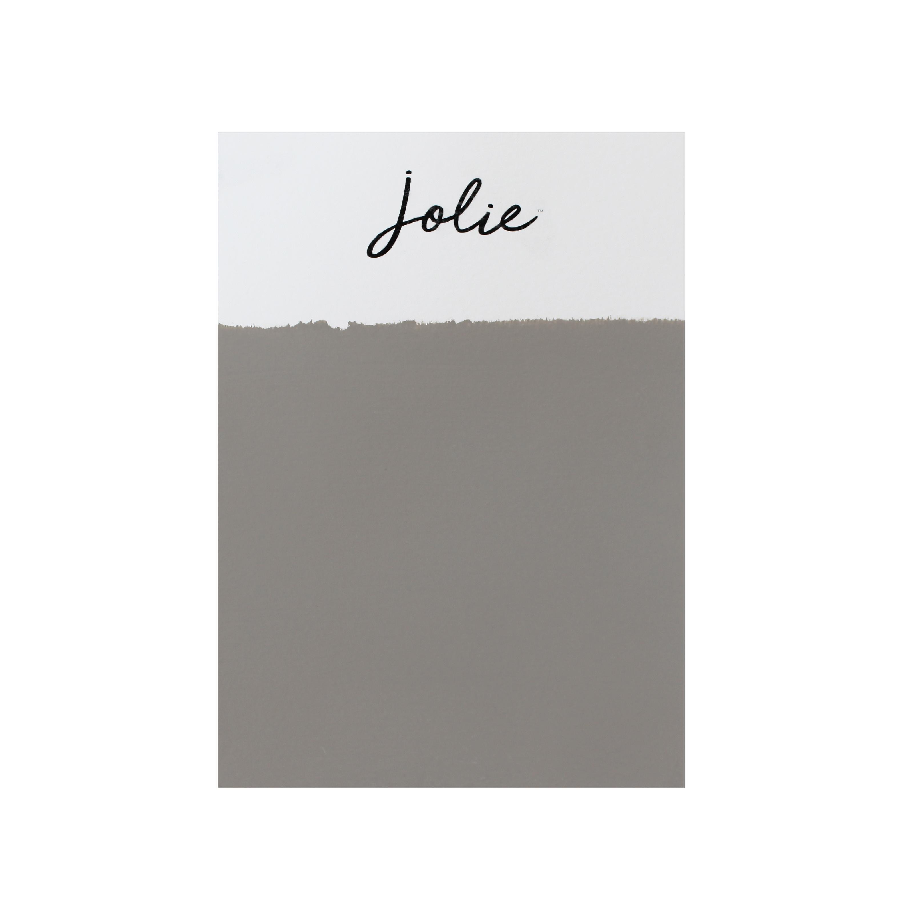 Linen - Jolie Paint (s)