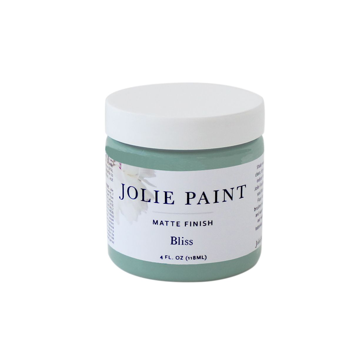 Bliss - Jolie Paint (s)