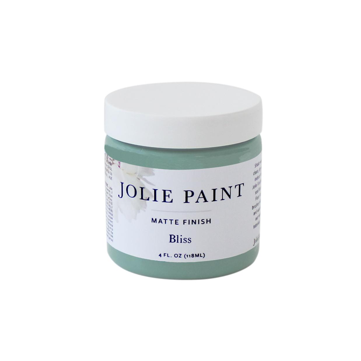 Bliss - Jolie Paint (s)
