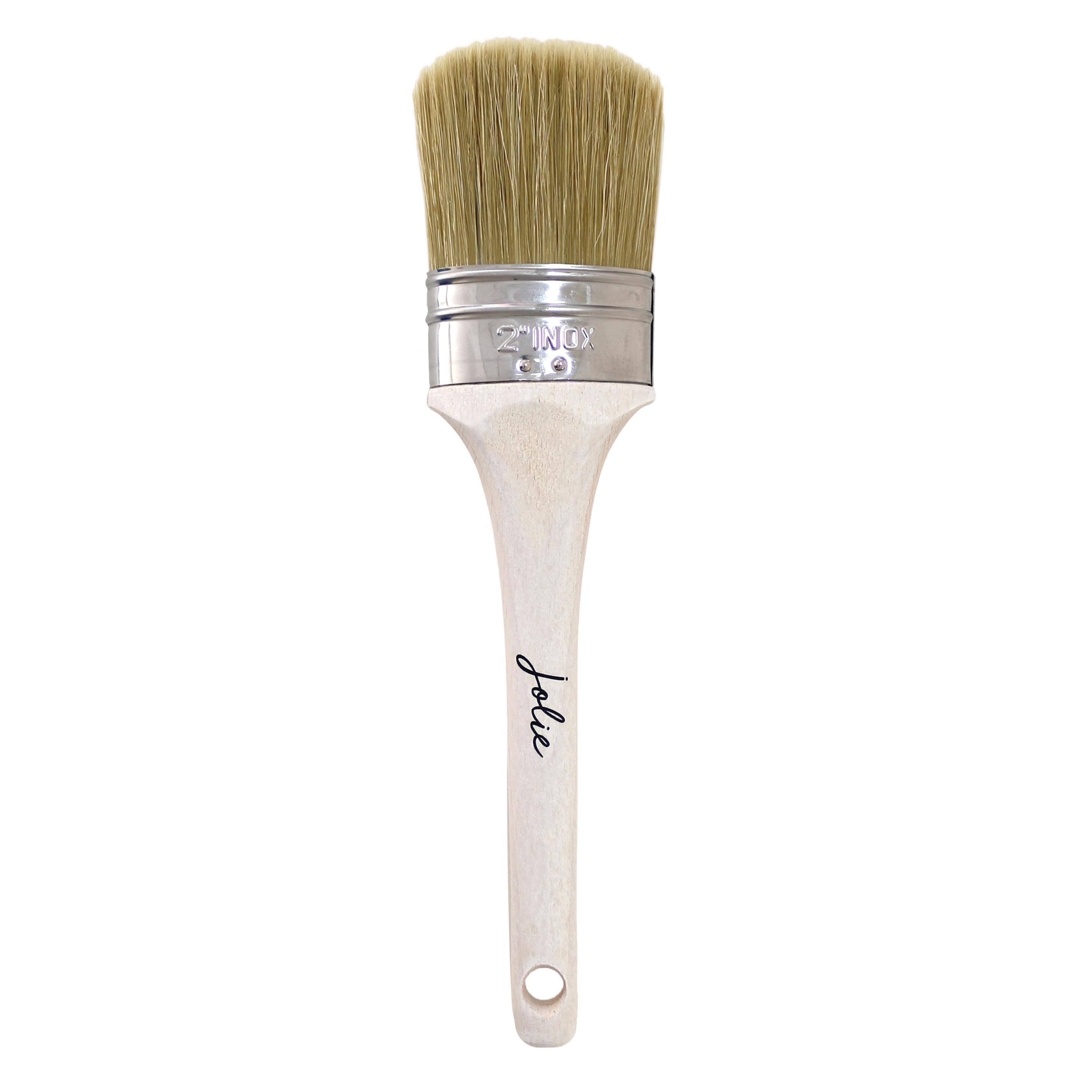 Jolie Signature Paint Brush Large