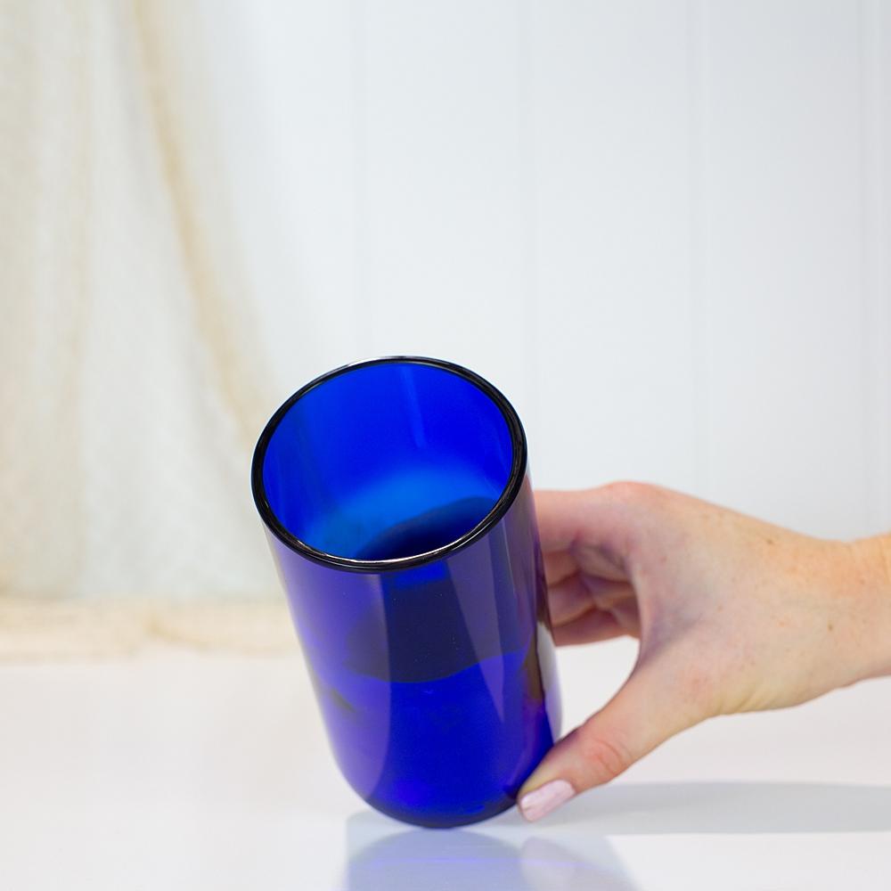 BSM Glasses - Blue