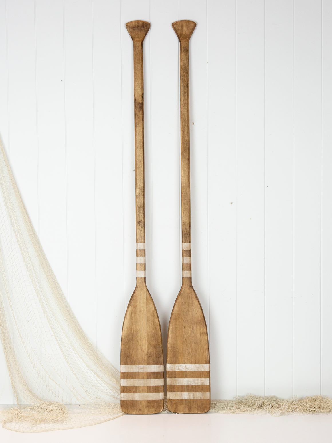 Cable Beach Paddles