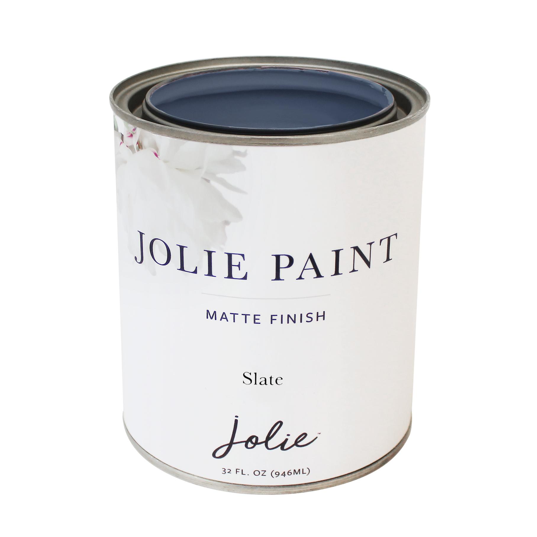 Slate - Jolie Paint