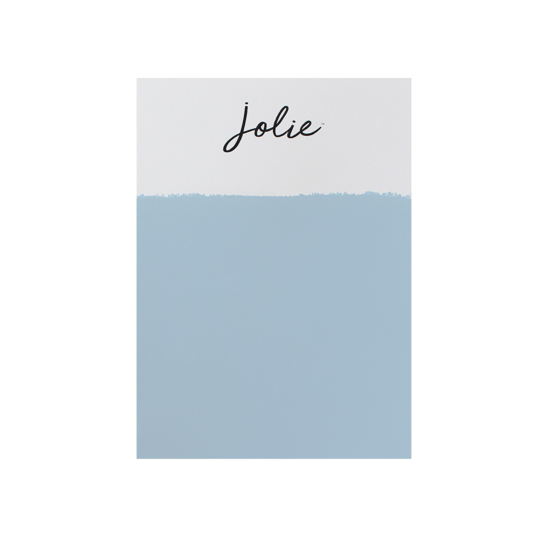 French Blue - Jolie Paint